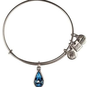 ALEX AND ANI +ENERGY ✨LIVING WATER✨ Bracelet